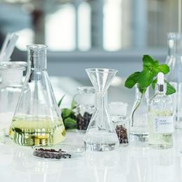 składniki i patenty