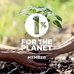 Nasze działania dla planety