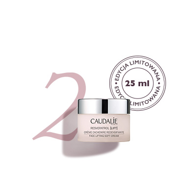 caudalie-resveratrol-lift-creme-25ml